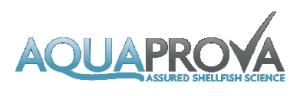 AquaProva