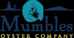 header_logo_mumbles